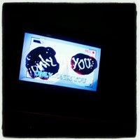 Photo taken at SEE-SAN Karaoke by APSCLASZIX P. on 7/11/2012