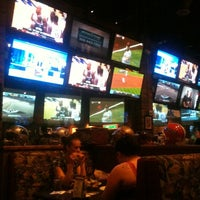 Photo taken at Duffy's Sports Grill by josua r. on 4/28/2012