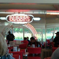 Photo taken at Bubba's Cooks Country by Michael M. on 5/20/2012