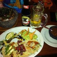 Foto tomada en Los Cebollines por Andrew S. el 2/18/2012