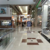 Photo taken at Central Plaza Shopping by Andrey K. on 6/21/2012