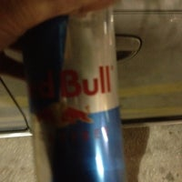 Photo taken at RaceTrac by $ŦEPҤλ₦łE V. on 2/12/2012