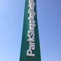 Foto tirada no(a) ParkShoppingBarigüi por Lucas T. em 8/21/2012