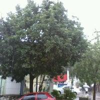"""Photo taken at Tapioca do """"Rubis"""" by Marcelo P. on 6/5/2012"""