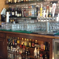 Photo taken at Hennessey's Tavern by Taylor A. on 8/27/2012