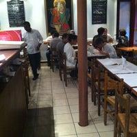 Photo prise au Dishny par gaïton le9/2/2012