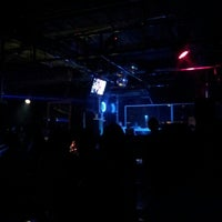 Photo taken at Level4 club (live band) by Sal B Y. on 6/27/2012