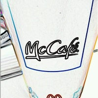 Photo taken at McDonald's by Janine H. on 7/18/2012