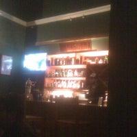 Photo taken at Ummagumma Pub by Iliana Á. on 2/10/2012