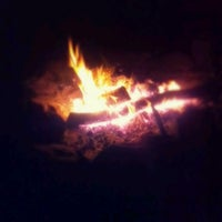 Photo taken at Camp Wawbeek by James C. on 8/1/2012