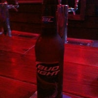 Photo taken at Boot Rack Saloon by Eric C. on 6/30/2012