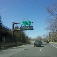 Photo taken at Nassau County by Brian C. on 3/14/2012