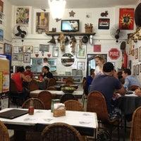 Foto tirada no(a) Bar do Mineiro por Thiago em 8/15/2012