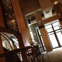 7/13/2012 tarihinde Ölivia B.ziyaretçi tarafından The Studio Theatre'de çekilen fotoğraf