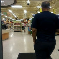 Photo taken at Publix by Rebecca R. on 9/7/2012
