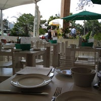 Photo taken at Bellopuerto by Cuauhtemoc H. on 8/7/2012