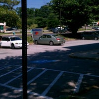 Photo taken at Bank of America by George F. on 5/24/2012