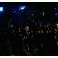 Foto tirada no(a) Ballare por Dieferson d. em 3/31/2012