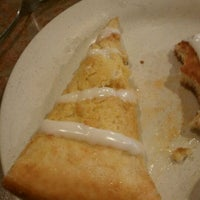 Photo taken at Pizza Ranch by Carlyn T. on 3/24/2012