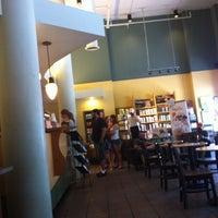 Photo taken at Starbucks by Kevin J. on 5/6/2012