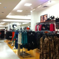 ... Photo taken at Macy's Men/Home/Furniture by Ianque
