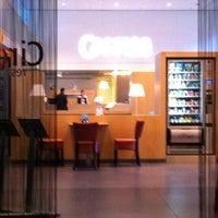 Foto tirada no(a) Hotel Casa Amsterdam por Stefano em 6/10/2012