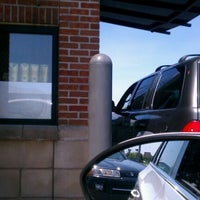 Photo taken at Starbucks by Michelle H. on 5/17/2012
