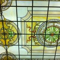 Foto scattata a Hotel Ambasciatori Palace da Shrek il 7/29/2012