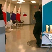 Photo taken at Great Clips by Michael R. on 3/3/2012