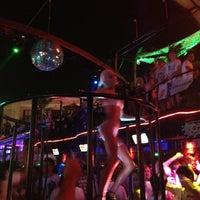 7/9/2012 tarihinde Busraziyaretçi tarafından Havana Club'de çekilen fotoğraf