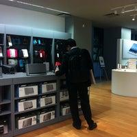 Photo taken at MacStore by Arturo A. on 6/23/2012