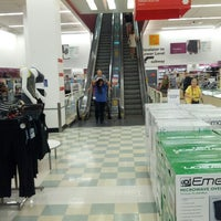 Photo taken at Kmart by Churchill M. on 8/24/2012