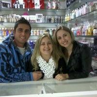 Foto tirada no(a) Estefano Feira E Shopping por Grasielle Cristina C. em 7/11/2012