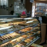 Photo taken at Tripoli Pizza & Bakery by John L. on 6/5/2012