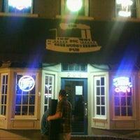 Photo taken at Big Muddy Pub by Brian O. on 7/20/2012