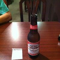 Photo prise au Hibachi Sushi par Ben C. le5/13/2012
