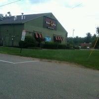 Photo taken at Ninety Nine Restaurant by Catherine F. on 8/14/2012