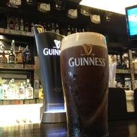 Foto tirada no(a) Sid's Pub por 🍺 Geoff S. em 3/26/2012