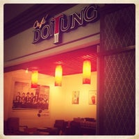 Photo taken at Café DoiTung by Anunta I. on 5/28/2012