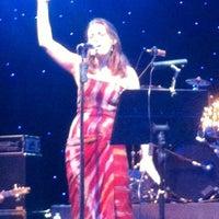 7/1/2012 tarihinde Filiz Ö.ziyaretçi tarafından Bursa Açık Hava Tiyatrosu'de çekilen fotoğraf