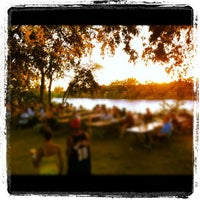 Photo taken at Rio Ramaza Marina, EV and Event Park by Alex H. on 9/9/2012