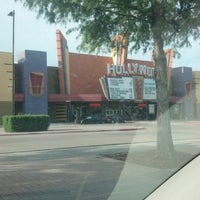 Photo taken at Cinemark Hollywood USA 15 by Joanna H. on 7/27/2012