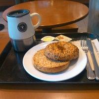 Photo taken at Starbucks Coffee by Bombet V. on 6/3/2012
