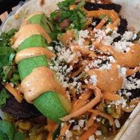Foto tirada no(a) Torchy's Tacos por Allen A. em 4/13/2012