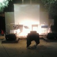Foto scattata a CostArena da davide m. il 8/31/2012