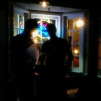 Photo taken at Big Muddy Pub by Christopher K. on 6/14/2012