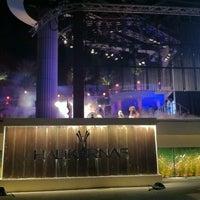 8/27/2012 tarihinde Bydolunay G.ziyaretçi tarafından Halikarnas The Club'de çekilen fotoğraf