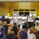 Photo taken at Gremio Esportivo do Carmo by Livia L. on 2/17/2012