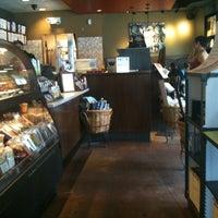 7/15/2012 tarihinde Marc S.ziyaretçi tarafından Starbucks'de çekilen fotoğraf