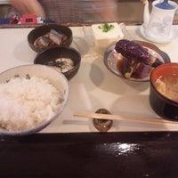 Foto diambil di 十三浜 oleh ohkubo_info pada 6/13/2012